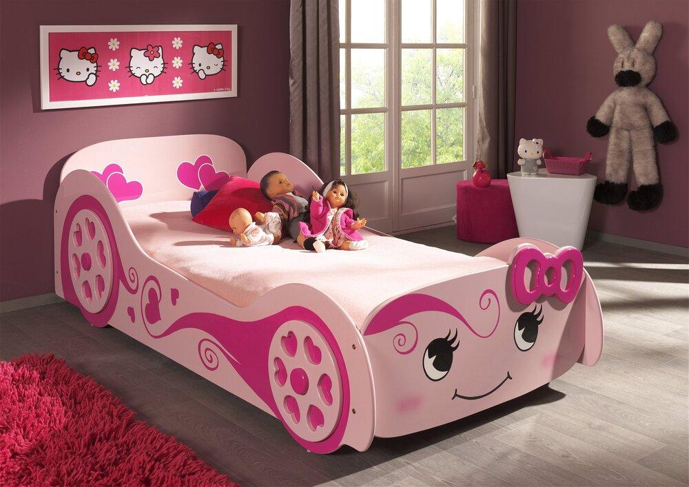 502d208b92b Παιδικά κρεβάτια αυτοκίνητα - Smartium